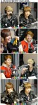 youngstreet11