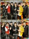 youngstreet3