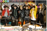 youngstreet4