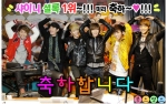 youngstreet5